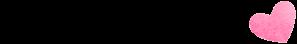 135914197679